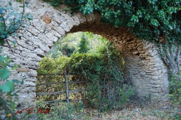 acquedotto ibelli