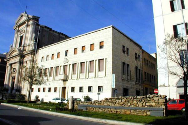 antico-centro-storico-civitavecchia