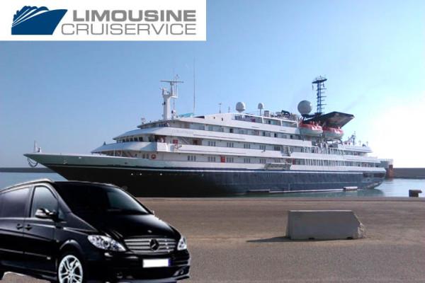 limousine-cruise-service
