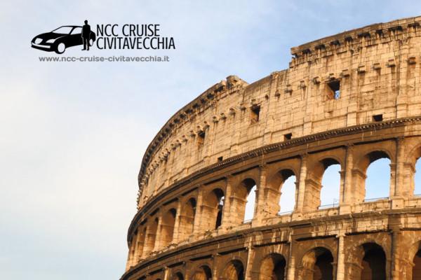ncc-cruise