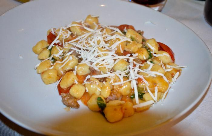 orsola-piatto