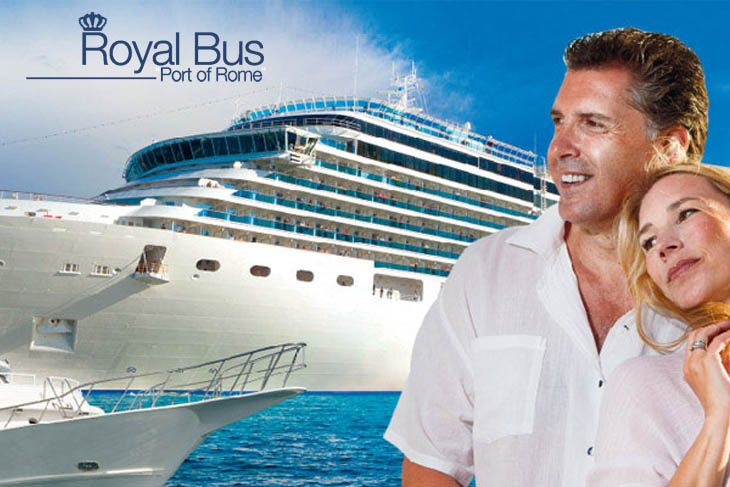 royal-bus