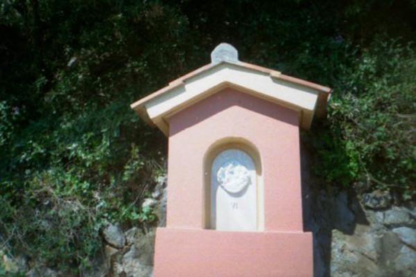 santuario-madonna-grazie