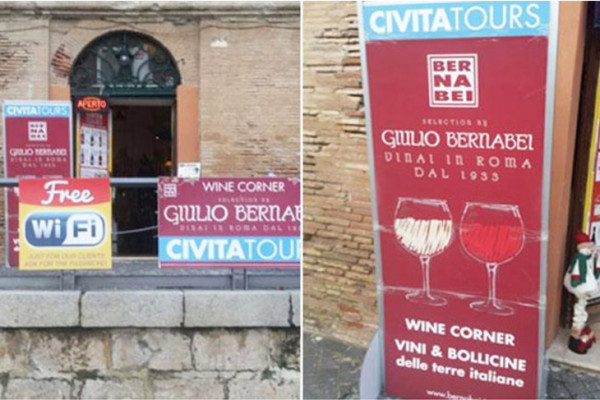 enoteca-wine-corner