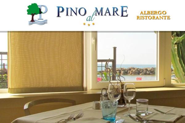 ristorante-pino-al-mare
