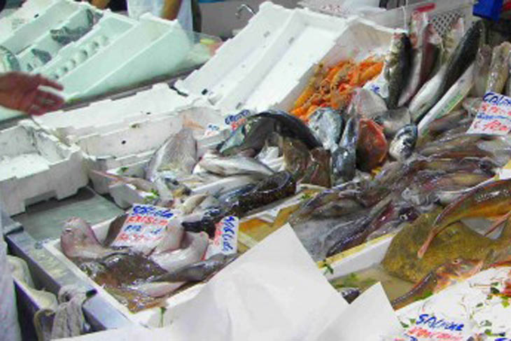 mercato-pesce-civitavecchiajpg