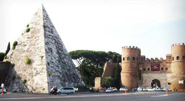 roma-egizia-piramidi-templi