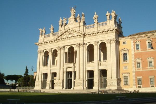 roma_basilica_s_giovanni