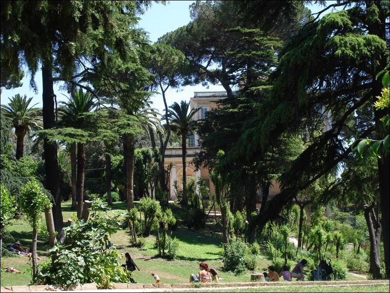 villa-celimontana1