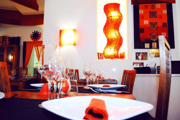 80-fame-ristorante-carne-civitavecchia