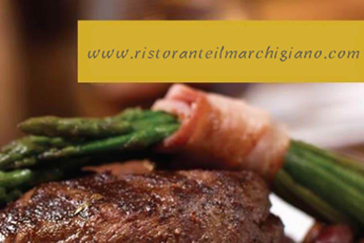 ristorante-il-marchigiano