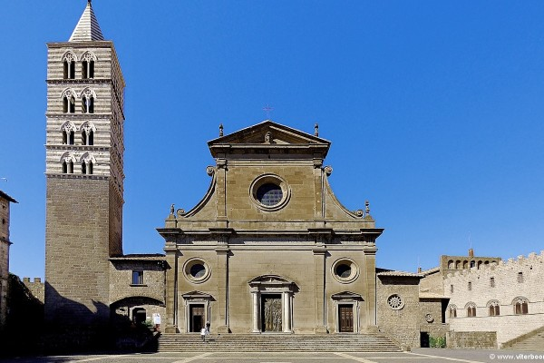viterbo-cattedrale-san-lorenzo