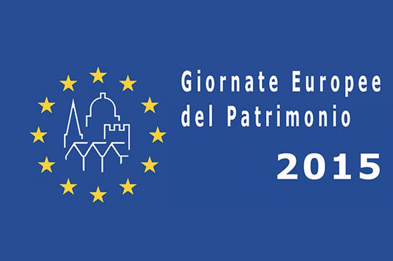 giornate-patrimonio-2015-port-of-roma