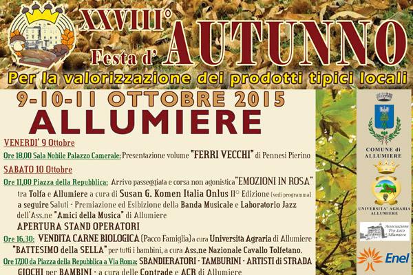 img-festa-autunno-allumiere-2015--port-of-rome