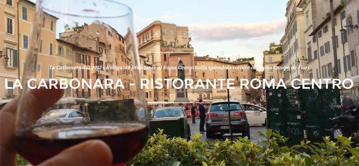 RISTORANTE-ROMA-CENTRO