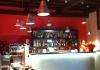 abbazia-umbra-ristorante-carne-pizzeria-civitavecchia-bar