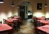 abbazia-umbra-ristorante-carne-pizzeria-civitavecchia-sala