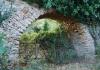 acquedotto-ibelli