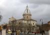 roma_-_cupola_di_san_giovanni_battista_dei_fiorentini