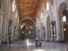 30614_basilica_s_giovanni_in_laterano_roma