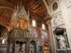 31598_rom_basilica_san_giovanni_in_laterano