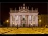 basilica-di-san-giovanni-in-laterano___8001