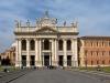 Rom, San Giovanni in Laterano