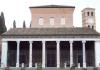23-basilica-di-san-lorenzo-fuori-le-mura