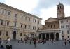 25-basilica_di_santa_maria_in_trastevere_003