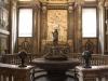 2743793-basilica-di-santa-maria-maggiore-roma-cappella