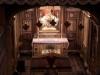 2744068-basilica-di-santa-maria-maggiore-roma-relique
