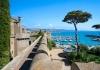 01_castello-odescalchi-santa-marinella
