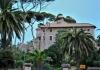 santa_marinella_rm_-_il_castello_odescalchi_-_foto_di_g-_garofoli_10-2010