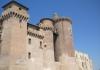 castello-santa-severa-1