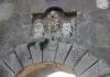 castello-santa-severa-9