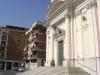 706px-cattedrale_civitavecchia-2