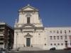 800px-cattedrale_civitavecchia-1