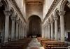 viterbo-cattedrale-san-lorenzo-2