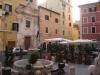 piazza_leandra_civitavecchia