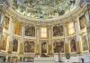 17-altare_maggiore