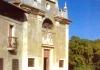 chiesa-santa-maria-assunta1