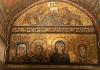 14-santa-prassede-chapel-of-zeno-lambdeer3