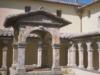 chiesa-e-cappella-cappuccini4