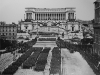 foto-roma-antica-piazza-venezia-celebrazione-vittoria-1920