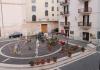 piazza-fratti