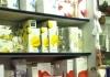 civitavecchia-erboristeria-la-mimosa_0