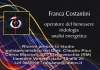 franca-costantini-operatore-benessere_0