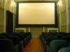 cinema-dei-piccoli-sala
