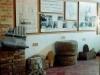 museo-santa-marinella3