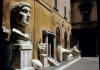 11-roma-palazzo-dei-conservatori-frammenti